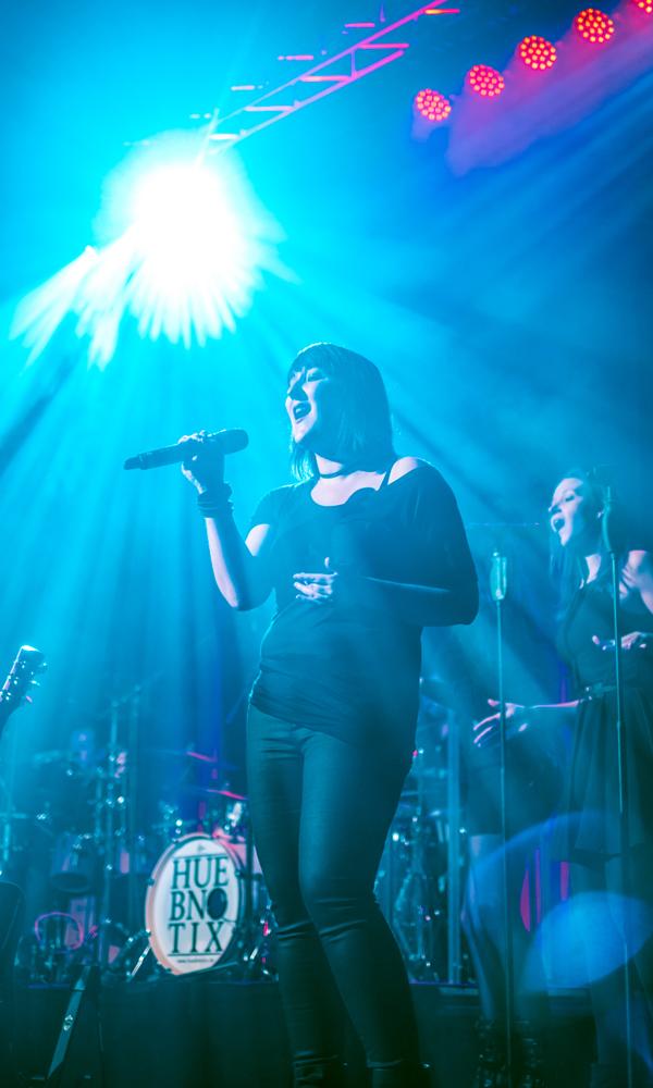 Lisa Herold